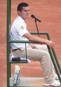 http://fedecoltenis.com/userfiles/cristiangarciaz.JPG